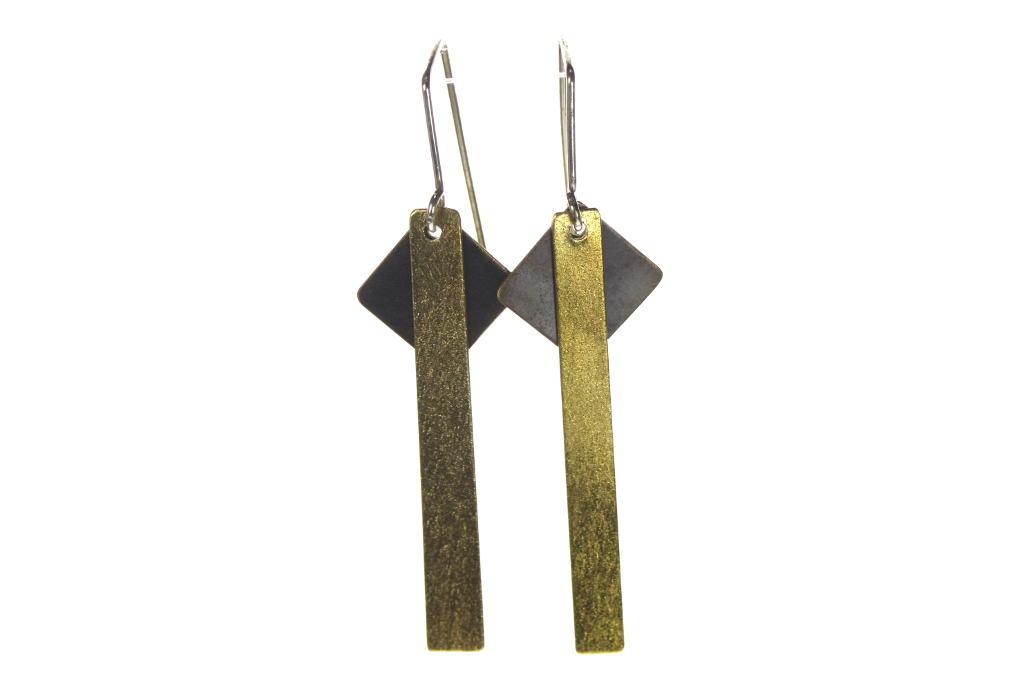 Metal-Dangle-Earrings-Geometric-Tree-Lightwweight-Earrings-EARRINGS-GeoTree-5.5-brasssilver-PC-MG_2965.jpg