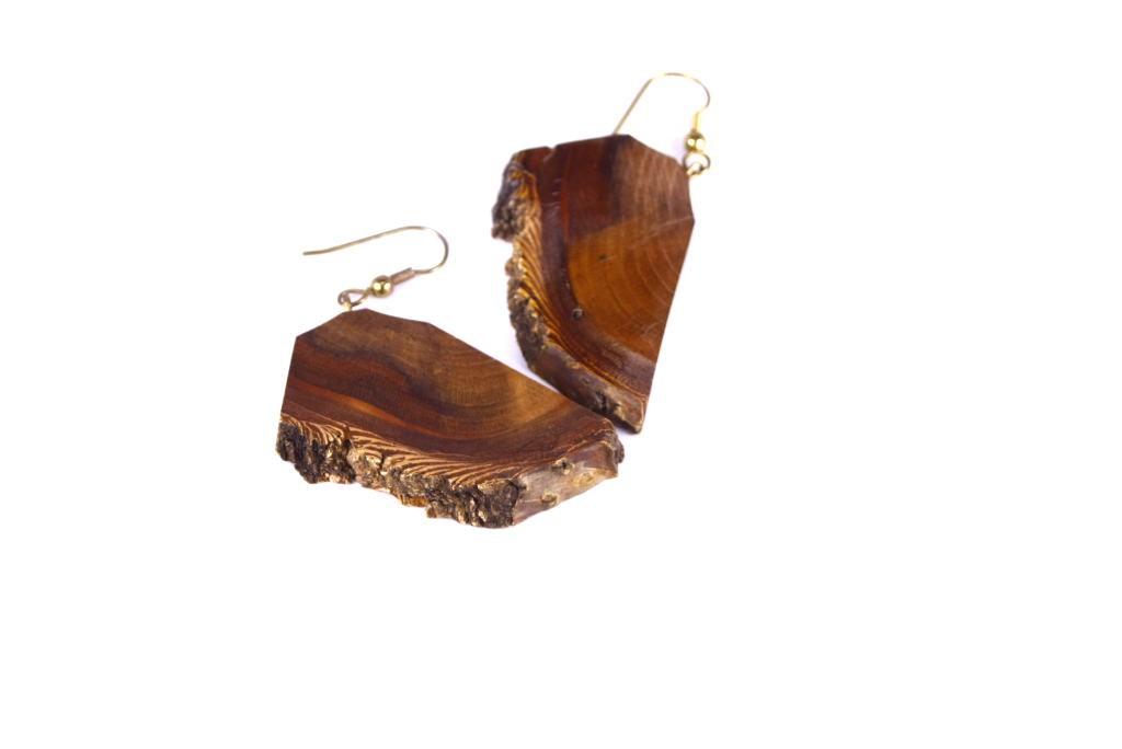Wooden-Earrings-Lightweight-Natural-Earrings-Jewelry-Accessory-EARRINGS-Wood1-O-O-RWP-MG_1082.jpg