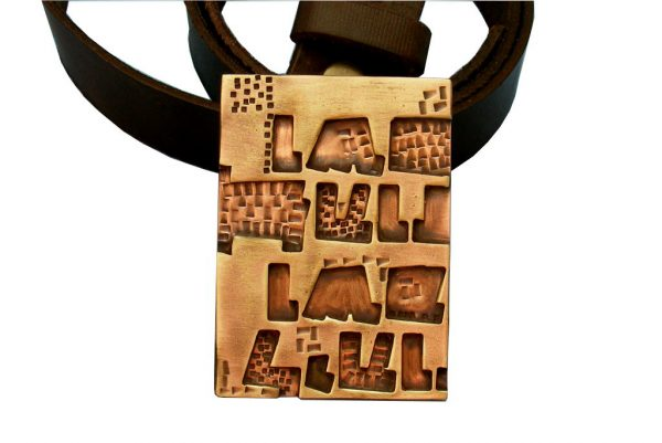 Oversized-Designer-Belt-Buckle-Hoshen-Hebrew-Letter-Series-BeltBuckle-HoshenXL-8x6-BrassCopper-RWP-0606tryfirst0205.jpg