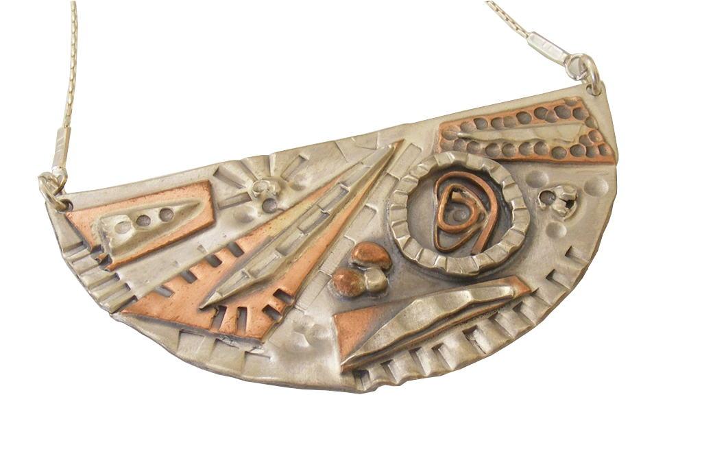 Silver-Half-Circle-Necklace-Reborn-2-Designer-Pendant-NECKLACE-Reborn2-6x3-silverPicture4-003.jpg