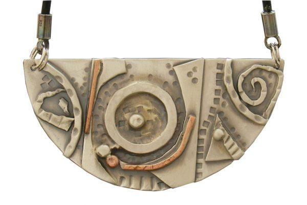 Silver-Half-Circle-Pendant-Reborn-4-Statement-Jewelry-NECKLACE-Reborn4-6x3-Silver-RWP-0101tryfirst0009.jpg