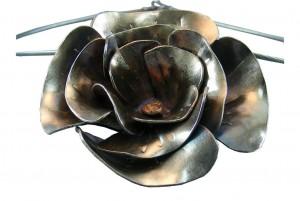 Silver-Rose-Choker-Necklace-Designer-Silver-Rose-Pendant-NECKLACE-SilverRose-5x5-Silver-RWP-09_0427tryfirst0003.jpg