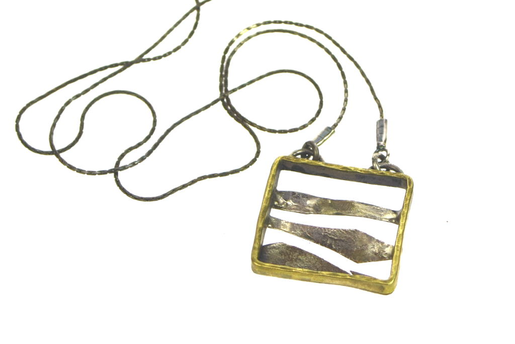 Small-Drop-Necklace-Silver-Mountains-Framed-Young-Womens-Jewelry-NECKLACE-SilverMountainsFramed-2x2-silverBrass-PC-MG_2839.jpg