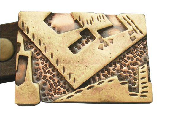 Snap-On-Belt-Buckle-Designer-Belt-Buckle-City-Scape-3-BeltBUCKLE-CityScape3-6x5-CopperBrass-RWP-606tryfirst0172.jpg