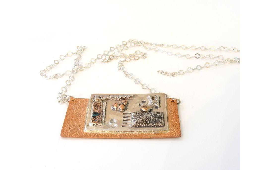 Statement-Necklace-Copper-Mine-Designer-Necklace-NECKLACE-CopperMine-O-CopperSilver-PC-Picture4-002.jpg