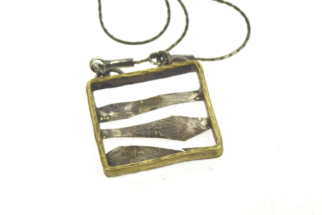 Teen-Jewelry-Silver-Mountains-Framed-Small-Pendant-Necklace-NECKLACE-SilverMountainsFramed-2x2-silverBrass-PC-MG_2842.jpg