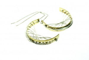 Wire-Moon-Earrings-Brass-and-Silver-EARRINGS-WireMoon-O-RWP-4g4st-158.jpg