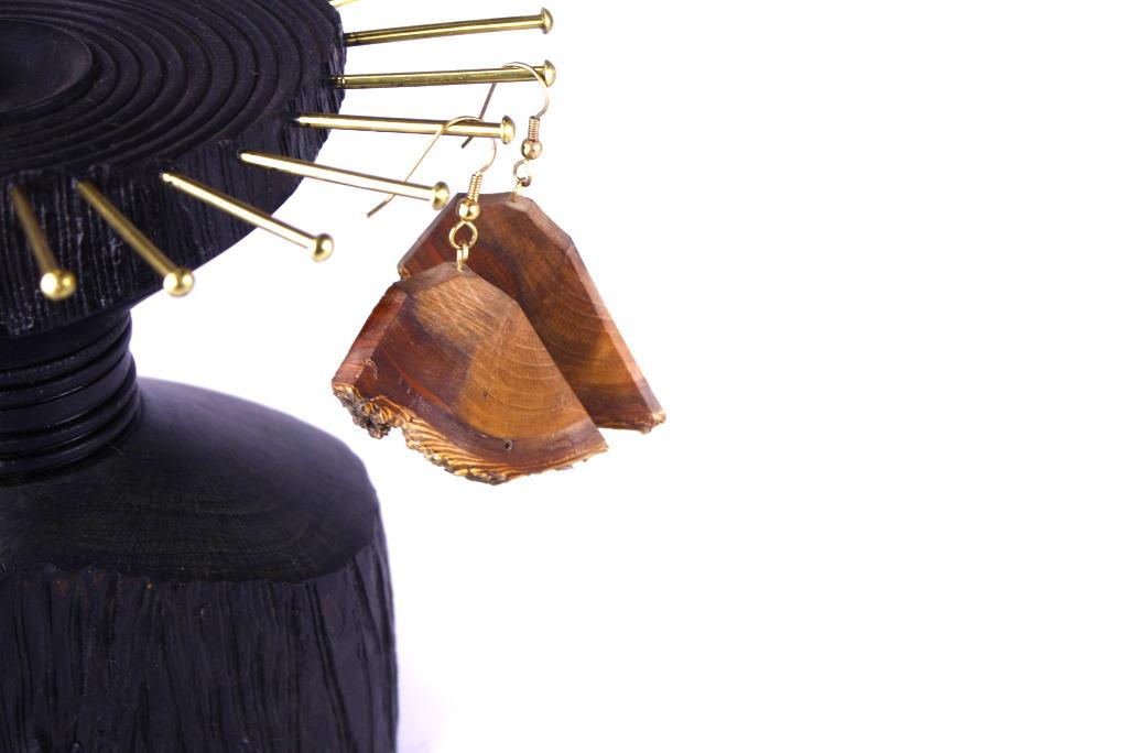 Wooden-Trangles-Earring-Natural-Edged-Lightweight-Earrings-EARRINGS-Wood1-O-O-RWP-MG_1080.jpg
