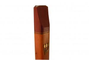 Sale-Mezuzah-Jewish-Door-Prayer-Case-Mezuzah-Case-MEZUZAH-Pencil-sm-gonPPHRt-RWP-2011_0217tryfirst0304.jpg