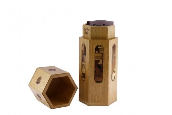 Sale-Wooden-Megilah-Case-Handwritten-Parchment-Holder-from-Wood-MEGILAH-OldOak-34-oak-PW-2015-06-04-15.31.35.jpg