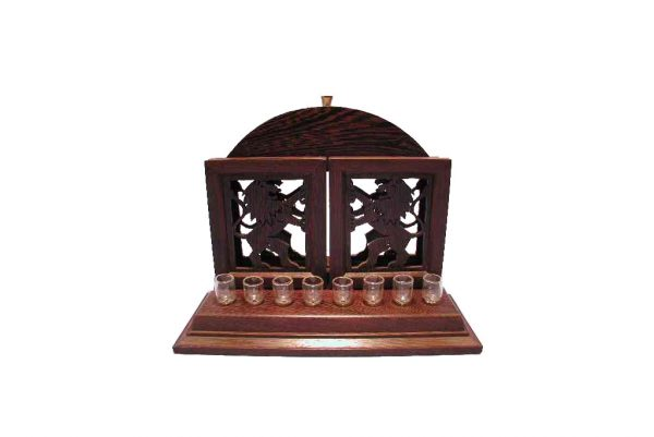 Lion-Menorah-from-Wood-Classic-Hanukkah-Menorah.-MEN-L-O-O-W-sm-lion-menorah1.jpg