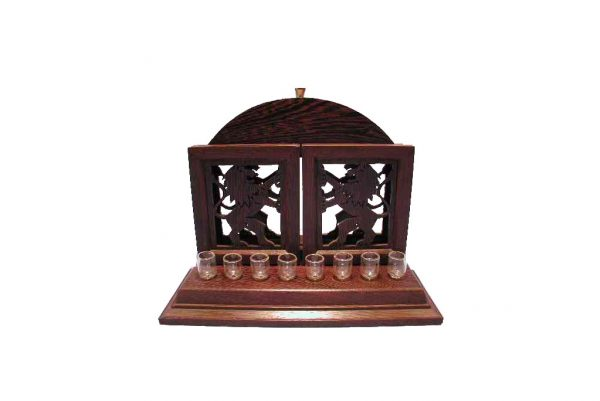 Lion Menorah from Wood-Classic Hanukkah Menorah-Closed-MEN-L-O-O-W-sm-lion-menorah.jpg