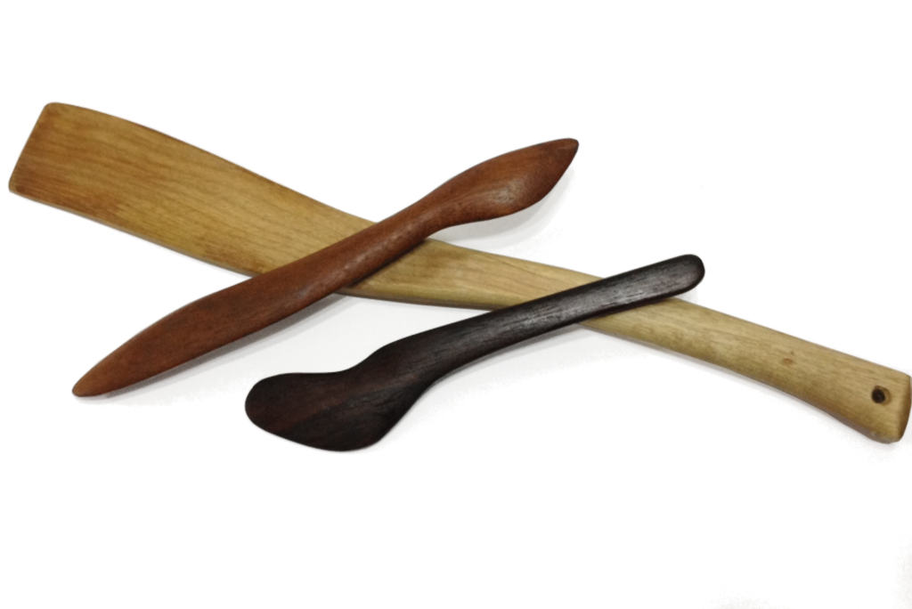 Dreaming-About-Woodworking-How-to-Start-Working-with-Wood-Wooden-Spatulas-RWWh-IMG_0758-2.jpg