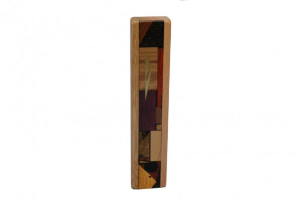 Wooden-Mezuzah-Case-Mosaic-Strip-Mezuzah-Bar-Mitzvah-Gift-MEZ-S-M-O-RWP-img22.4.jpg