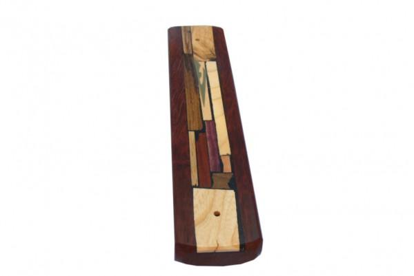Wooden-Mezuzah-Case-Mosaic-Strip-Mezuzah-One-Piece-Organic-Mezuzah2-MEZ-S-M-0-RWP-010_0421tryfirst0099.jpg File type: image/jpeg