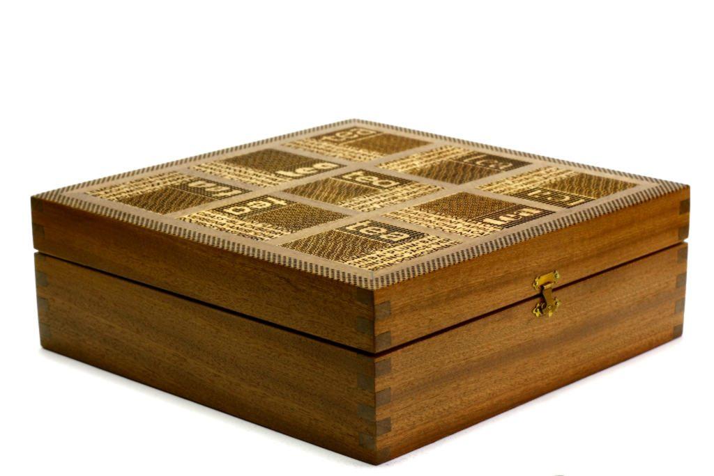 Decorative-Tea-Box-Etched-Wood-Box-Tea-Chest-Serving-Dish-TEA-FL-9-sap-RWL-MG_3760.jpg