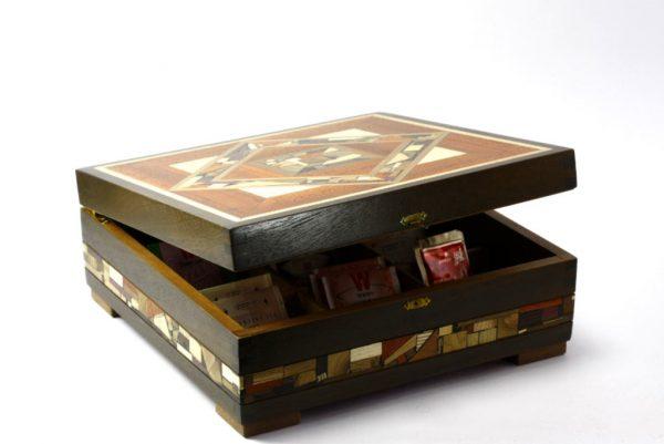 esigner-Deep-Wooden-Tea-Box-Decorative-Wooden-Box-Tea-Chest-TEA-MF-9-sapdyed-RWL-MG_3703.jpg