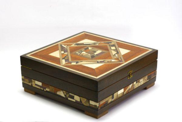 Designer-Deep-Wooden-Tea-Box-Decortive-Tea-Box-Wooden-Tea-Box-Wood-Box-TEA-MF-9-sapdyed-RWL-MG_3713.jpg
