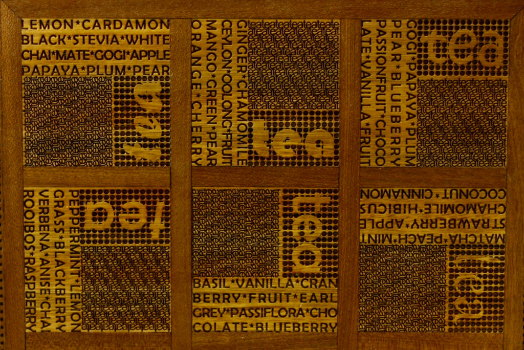 Detail-Etched-Wood-Tea-Box-Decorative-Box-Tea-Chest-TEA-FL-9-sapgrande-RWL-MG_3626.jpg