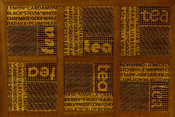 Detail Laser Etched Deep Wooden Tea Box-Decorative-Box-Tea-Chest-TEA-FL-9-sapgrande-RWL-MG_3626.jpg
