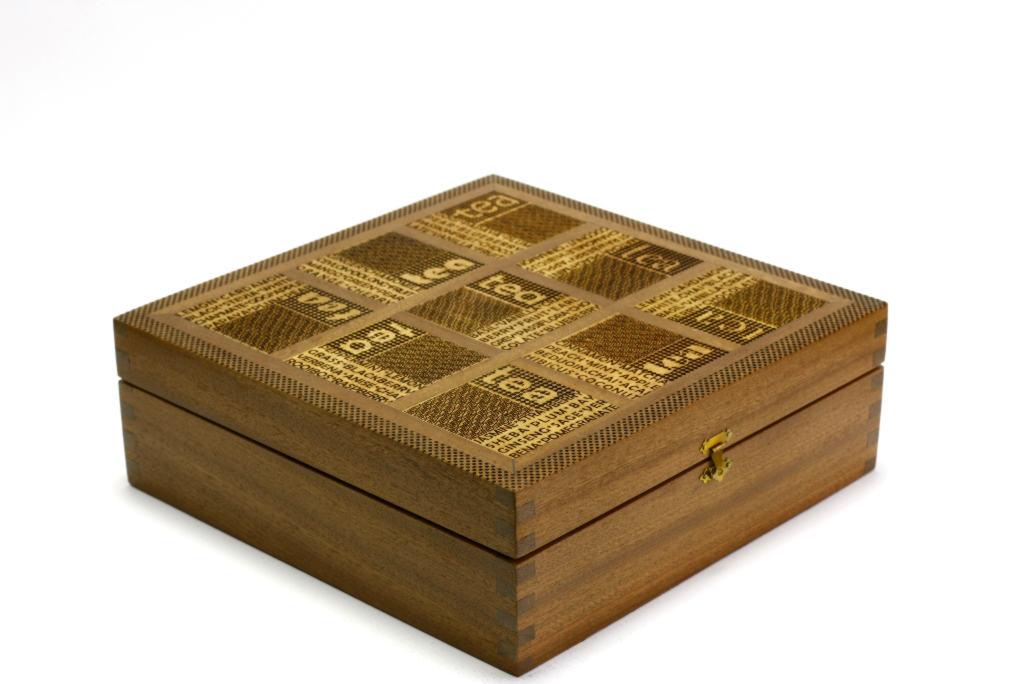 etched wood tea box decorative wood box tea - Decorative Wooden Boxes