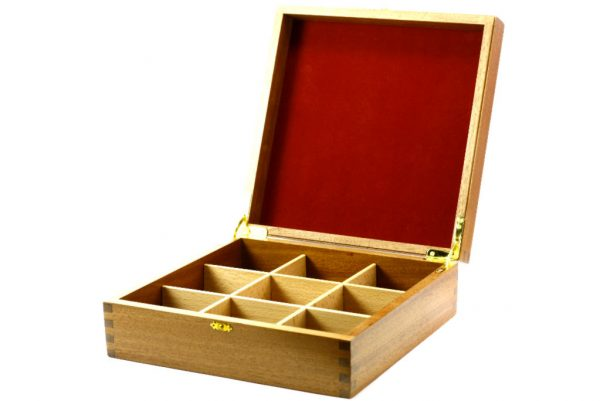 OPen-Etched-Wood-Tea-Box-Solid-Wood-Tea-Box-TEA-FL-9-sap-RWL-MG_3644.jpg