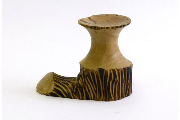 Rustic-Earring-Organizer-Wooden-Earring-Stand-Earring-Tree-EARRING-OlivePrincess-O-olive-RWL-MG_3897.jpg
