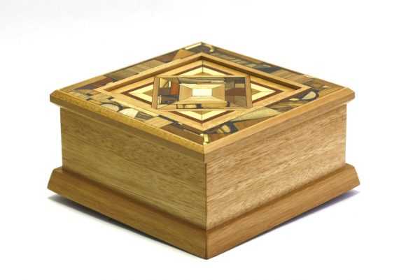 Sale-Tea-Box-4-Section-Tea-Box-Wooden-Tea-Box-Tea-Selection-Box-TEA-M-4-grand2-RWC-MG_3891.jpg