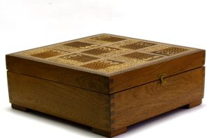 XL-Wooden-Tea-Box-Deep-Tea-Chest-Wood-Box-Table-Decore-TEA-FLXL-9-sap-RWL-MG_3779.jpg