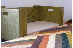 Baby-Co-Sleeper-Newborn-Bedside-Sleeper-Nursery-Furniture-COSLEEPER-M-O-Green-1-013.jpg
