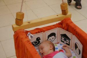 Hanging-Baby-Bassinet-Swinging-Crib-Rock-Your-Baby-to-Sleep-SWING-BASSINET-O-O_MG_1572.jpg