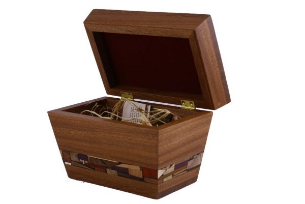 Large Etrog Box-For the Biggest Etrog-Jewish Ritual Item-Open Etrog Box-ETR-M-Angled-Sap-RW-MG_2313
