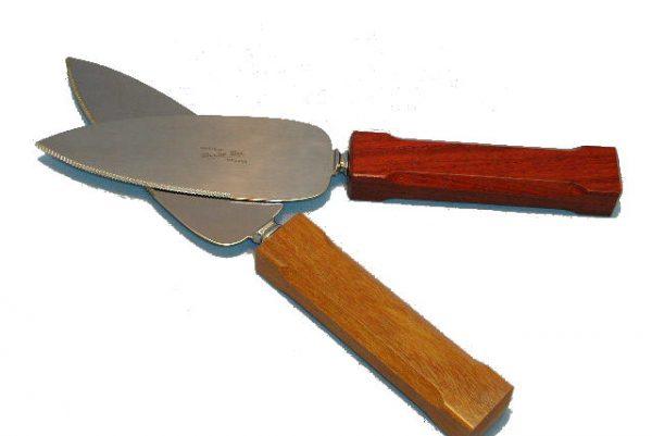 cake-knife-w-sheffield-steel-wooden-handle-CAK-P-O-O-W-2-cake-knives.jpg