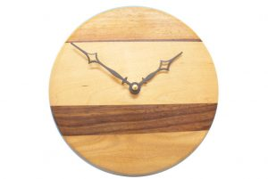 Multi-Wood-Clock-Laminated-Wood-Wall-ClockCLOCK-P2-O-multi-RWP-818tryfirst0032.jpg