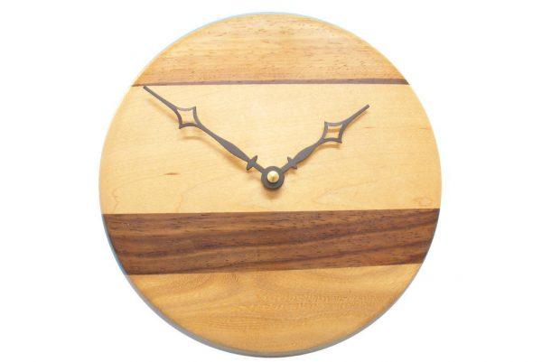 Multi-Wood-Clock-Laminated-Wood-Wall-ClockCLOCK-P2-O-multi-RWP-818tryfirst0032.jpg