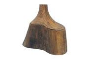 Bud-Vase-Weed-Pot-Flower-Vase-VASE-Tracks-O-EWalnut-RWP-for-website-2010_0421tryfirst0003.jpg