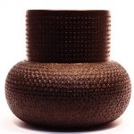 Decorated-Wooden-Vessel-Textured-Wooden-Vase-Unique-Home-Decor-VESSEL-pyroDyed-O-avocado-RL-BlogSize-RW0653.jpg