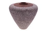 Decorative-Vase-Wood-and-Eggshell-Home-Decor-VESSEL-033-O-walnutHackleberry-RP-486A4171-blogSize-Edit.jpg