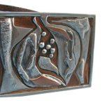Rimon_Belt-_Buckle-Unique-Snap_On_Silver-_Copper_Buckle-_Handmade_Jewelry-BB-Rimon-O-SC-RW-0729tryfirst0025.jpg