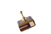 Wooden-Dreidle-Hanukkah-Collection-Wood-mosaics-and-Brass-DRE-BM-L-O-RW-MG_1198-forBlog-Copy-2.jpg