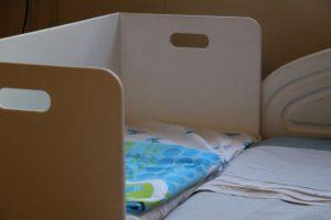 Baby-Co-Sleeper-Newborn-Bedside-Sleeper-Baby-Furniture-Detail-COSLEEPER-T-80x38-Wh-RW-IMG_6964.jpg