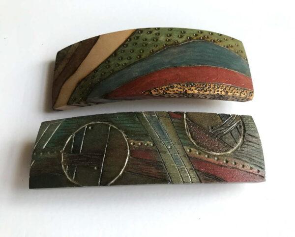 Boho-Wood-Barrette-Fresh-Designs-Wooden-Barrettes-Hair-Accessory-BAR-Boho-O-2-RWL-IMG_6087.jpg