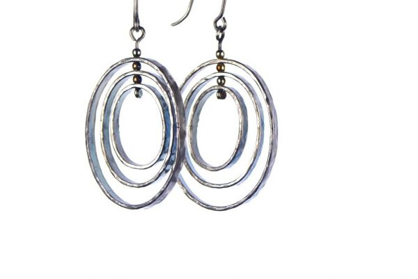 Constant-Motion-Earrings-Silver-Jewelry-Flat-EARRINGS-ConstantMotion-Silver-O-Rwp-g4st-018.jpg