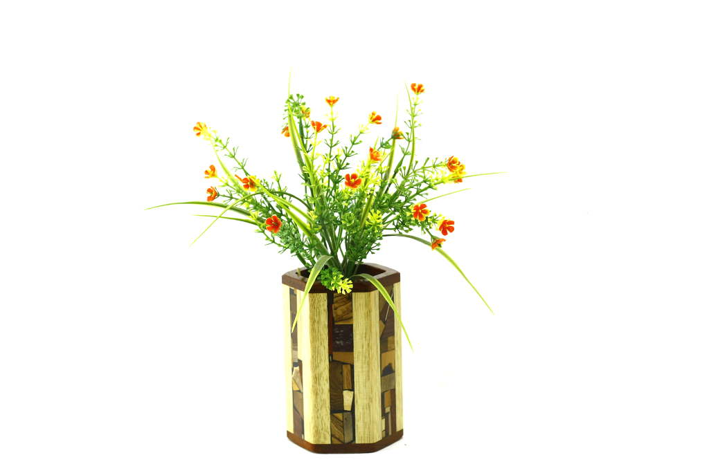 Decorative-Vase-Wood-Mosaic-Vase-Wooden-Home-Decor_MG_4388.jpg