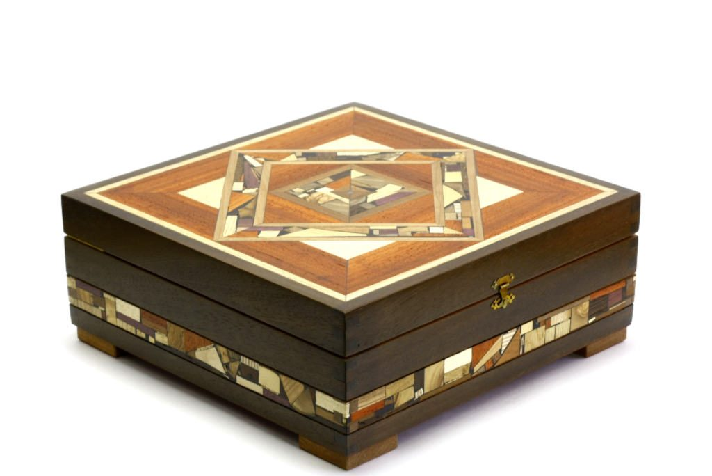 Designer-Deep-Wooden-Tea-Box-Decorative-Tea-Chest-Wood-Box-TEA-MF-9-sapdyed-RWL-MG_3715.jpg