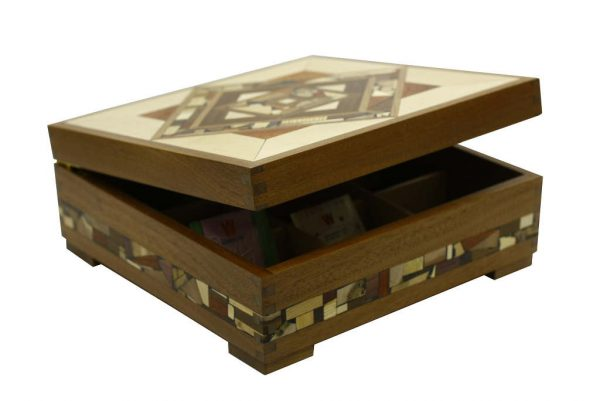 Designer-Deep-Wooden-Tea-Box-Tea-Selection-Box-Tea-Chest-Home-Decor-TEA-MF-D-O-RWL-_MG_4461.jpg