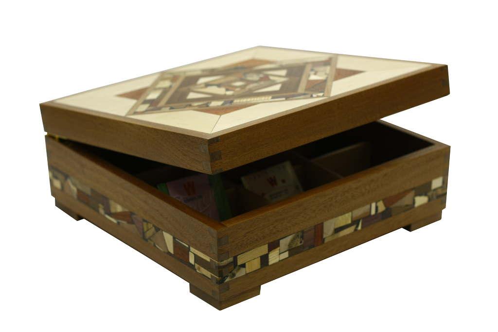 Designer-Deep-Wooden-Tea-Box-Tea-Selection-Box-Tea-Chest-Home-Decor-TEA-MF-D-O-RWL-_MG_4461.jpg