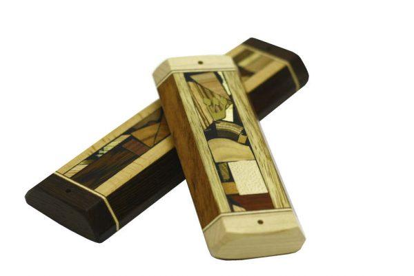 Mezuzah-Case-Wooden-Mezuzah-Case-Mosaic-Extra-Wide-Jewish-Gifts-MEZ-MXW-2-O-RWCLP-_MG_4350.jpg