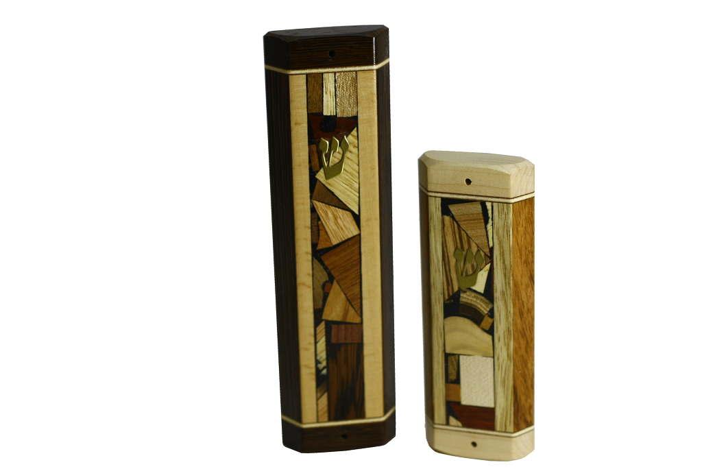 Mosaic-Extra-Wide-Mezuzah-Wooden-Mezuzah-Judaica-Gify-MEZ-MXW-2-O-RWCL_MG_4360.jpg