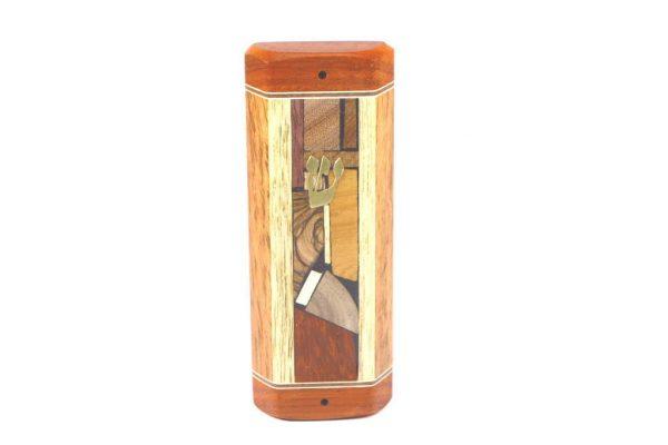 Mosaic-Mezuzah-Extra-Wide-Mezuzah-Extra-Wide-Wooden-Mezuzah-Case-Jewish-Gifts-MEZ-MXW-S-O-RWC-MG_0919.jpg